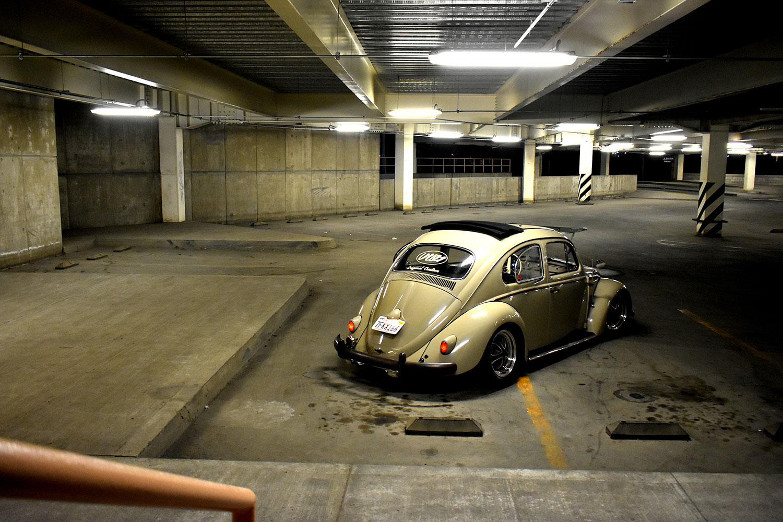 bil_garage